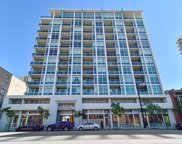 1819 South Michigan Avenue Unit 905, Chicago image