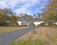334 Country Club Drive, Pawleys Island image