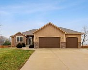 19820 Barstow Street, Spring Hill image