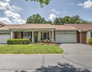 2407 Baxton, Chesterfield image