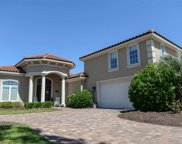 7404 Catena Lane, Myrtle Beach image