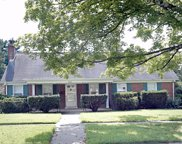 1610 Meadowthorpe Avenue, Lexington image