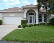 585 NW Lambrusco Drive, Port Saint Lucie image