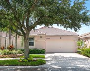 15640 Nw 14th Ct, Pembroke Pines image