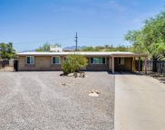 2920 W Betsy Ross, Tucson image