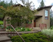 7644 S Greensferry Rd, Coeur d'Alene image