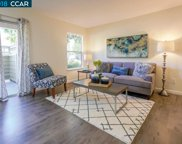 210 Reflections Dr Unit 17, San Ramon image