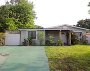 3217 W Ballast Point Boulevard, Tampa image