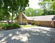 2051 Hidden Valley Drive, Crown Point image