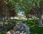 168 MOUNTAINSIDE Drive, Henderson image