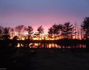 655 Lake View Drive, Woodbury image