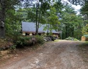 3 Vail Drive, Ossipee image