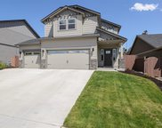 63264 Rossby, Bend, OR image