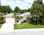 1801 Embarcadero WAY, North Fort Myers image
