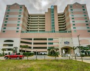 5700 N Ocean Blvd Unit PH3, North Myrtle Beach image