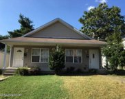 1423-1425 Rufer Ave, Louisville image