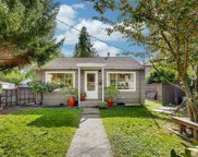 3507 S Hanford St, Seattle image