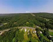 4134 West Mountain View, Lehigh Township image