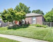 4504 Gaudet Rd, Louisville image