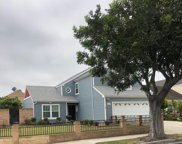 1501 Pisco Lane, Oxnard image