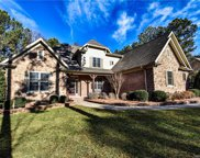 405  Bayberry Creek Circle, Mooresville image