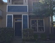 10656 Traymore, Fort Worth image