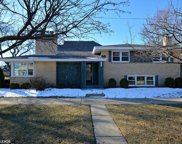 2501 Glenview Avenue, Park Ridge image