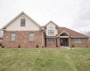 7825 Stones River  Drive, Indianapolis image