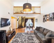 208 Harris  Road Unit #AB2, Bedford Hills image