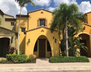 8320 Esperanza ST Unit 1608, Fort Myers image