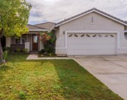 2751 Meadowland Way, Lincoln image
