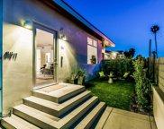 1348 N Westerly, Los Angeles image