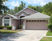 12712 Winfield Scott Blvd, Orlando image