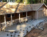 6949  Pioneer Drive, Grizzly Flats image