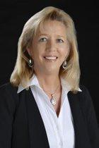 Leslie Gregory