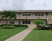 266 Sheffield K, West Palm Beach image