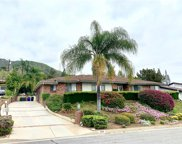 2223     Golden Meadow Drive, Bradbury image