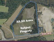 33.23 Ac Hwy 905, Conway image
