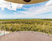 7117 Pelican Bay Blvd Unit 808, Naples image