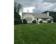 568 Hopewell Road, Downingtown image