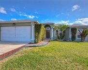 1628 Papoose Way, Lutz image