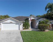 12541 Strathmore LOOP, Fort Myers image