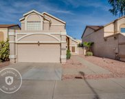 506 E Kerry Lane, Phoenix image
