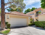 7031 BIG SPRINGS Court, Las Vegas image
