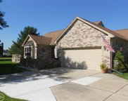 20966 RIVERBEND S, Clinton Twp image