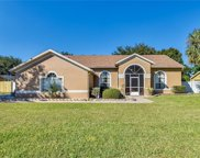 14024 Greater Pines Boulevard, Clermont image