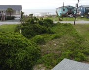 609 N Shore Drive, Surf City image