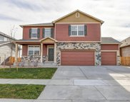 5894 High Timber Circle, Castle Rock image