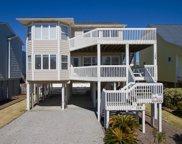 108 W First Street, Ocean Isle Beach image