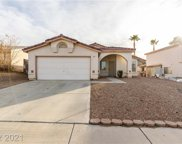 931 Highland Trails Avenue, Henderson image